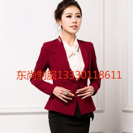 荆州纺织服装产业:优化结构提升实力