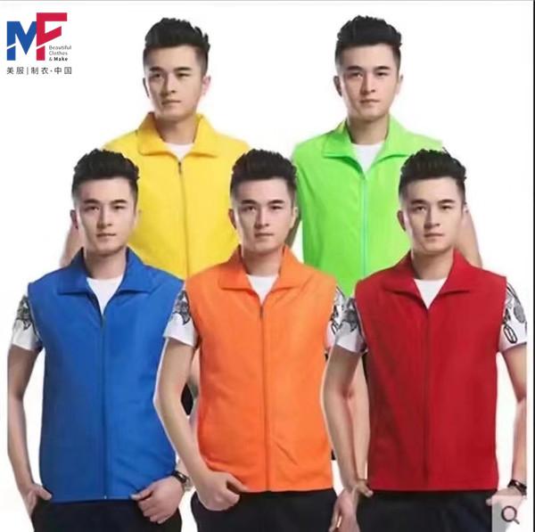 T恤polo衫